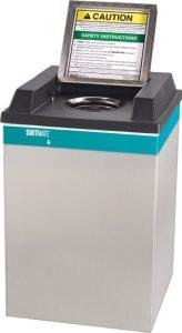 Suitmate fürdőruha centrifuga Sortiment